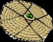 Rope Shield