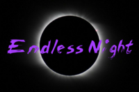 Endless Night Logo