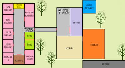 Map13RW
