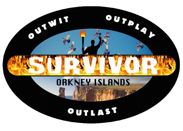File:SurvivorOrkneyIslandsw.png