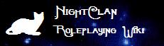 File:Nightclanwordmark.png