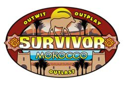 File:Survivor Morocco.jpg