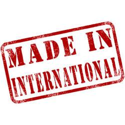 International-made-in