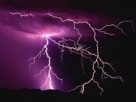 File:Stormthing.jpg