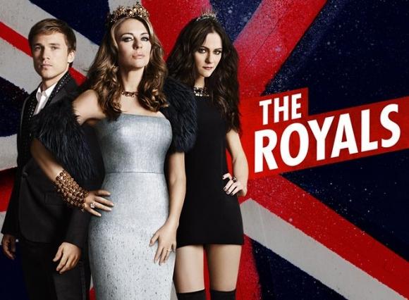 File:The-royals-3-jpg.jpg