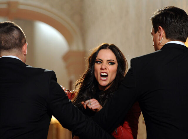 File:Eleanor angry.jpg