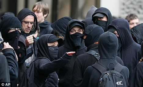 File:Anarchists ready to cause anarchy in London.jpg