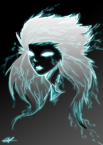 File:The lightning girl by garnetracoon-d3eubhc.png