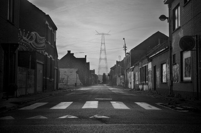 File:Empty-street-2-368328.jpg