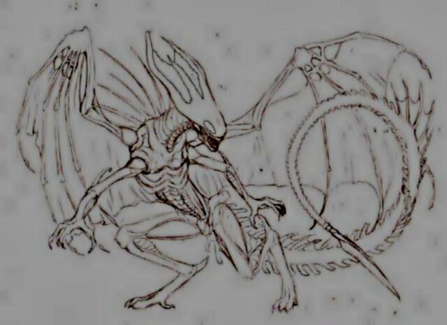 File:Kiba ultimate fear form.jpg