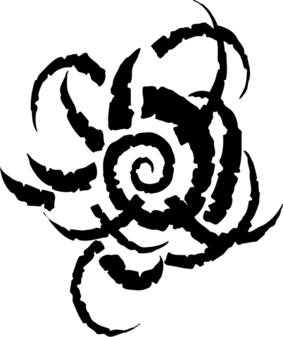 File:Pale Maiden Symbol.png