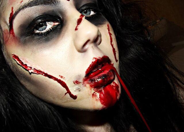 File:The exorcist halloween costume by kikimj-d4dkoig.jpg