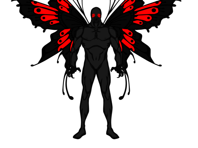 File:The Moth Man.png