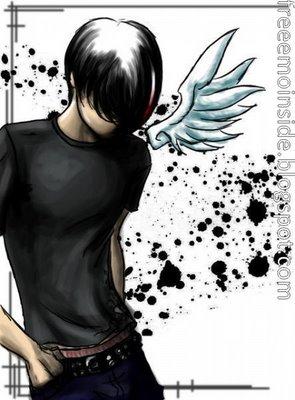 File:Emo Boy.jpg