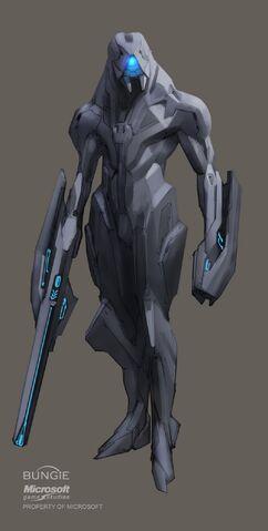 File:Halo-conceptart-forerunner-battlesuit.jpg