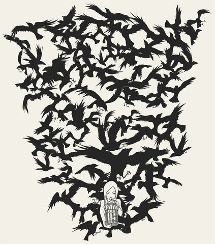 File:Murder of crows.jpg