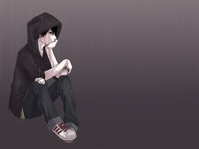 File:Emo anime.jpg