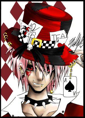File:Mad hatter anime.jpg