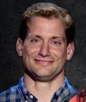 File:Stevenyoung.png