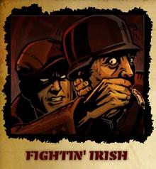 SB FightingIrish