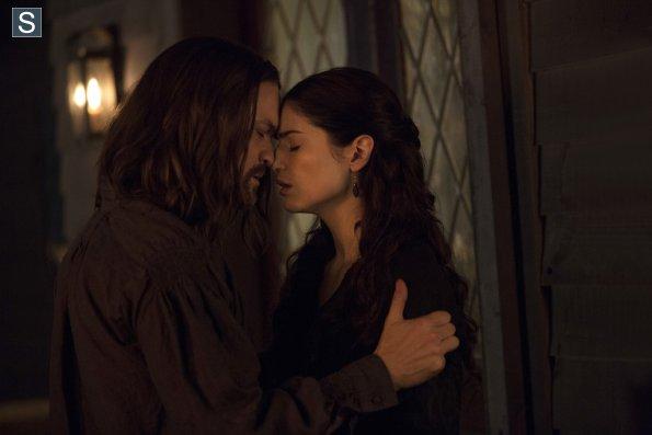 File:Salem - Episode 1.01 - The Vow - Promotional Photos (4) 595 slogo.jpg