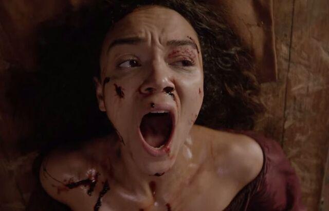 File:Salem-1x10-2.jpg