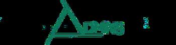 Salem Admins