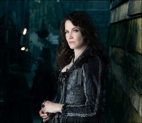 File:Countess Marburg Lucylawless.JPG