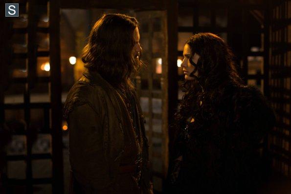 File:Salem - Episode 1.02 - The Stone Child - Promotional Photos (4) 595 slogo.jpg