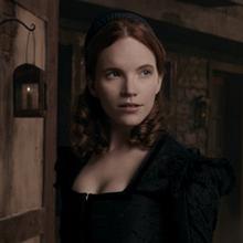 Salem - First Look - Cast Promotional Photos (2) 595 slogo