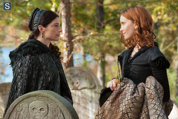 File:Salem - Episode 1.01 - The Vow - Promotional Photos (13) 595 slogo.jpg