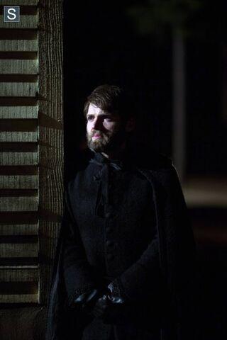 File:Salem - Episode 1.02 - The Stone Child - Promotional Photos (5) 595 slogo.jpg