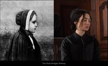 Therealbridgetbishop--salemexperience