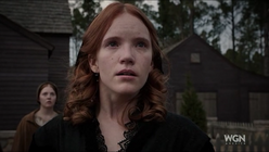 Anne snapshot 1x2