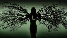 Salem-tv-series