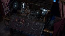 Salem-Experience 110 Hero-L
