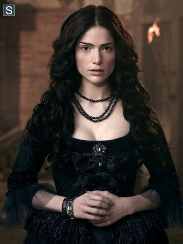 File:Salem - First Look - Cast Promotional Photos (16) 595 slogo.jpg