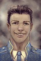 Chaddick