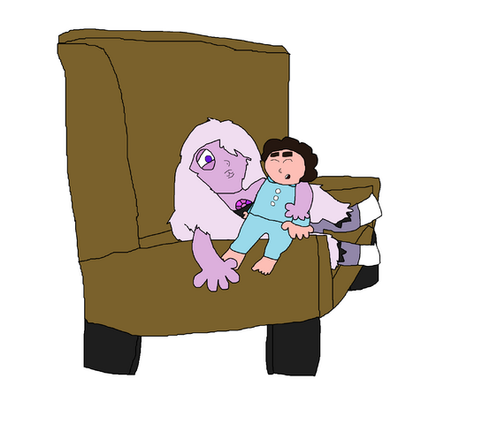 File:Amethyst and Steven-p3.png