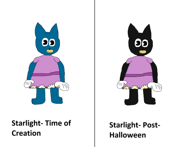 File:Starlight.png