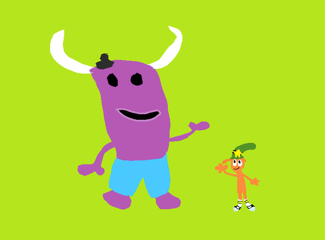 File:Wander and Monster.png