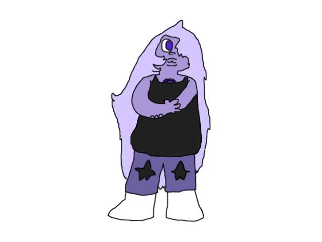 File:Amethyst from a sketch.png