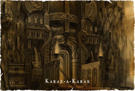 File:Karaz-a-Karak.jpg