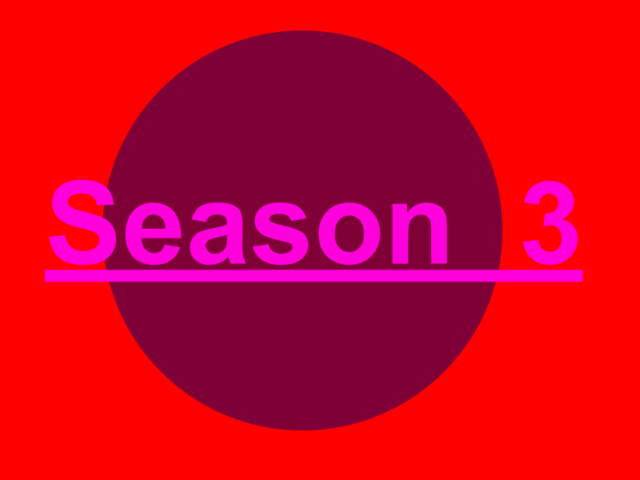 File:Season 3.png
