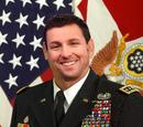 Colonel Adam Sandler