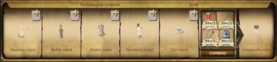 TechnologicalProgress