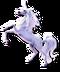 C027 Creatures Myth i01 Unicorn