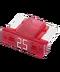 C285 Set of fuses i03 Fuse 25A