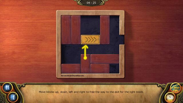 File:Blocks.TE1.jpg