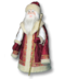 C194 Christmas hero i02 Father Frost